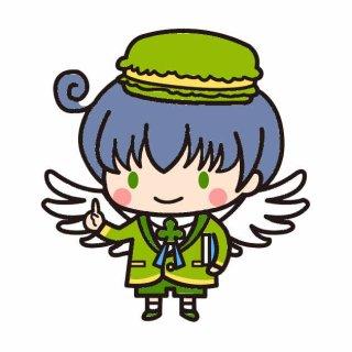 【恋愛とお金】恋愛占いで天使からマネーのアドバイスをこっそり教えてもらおう!