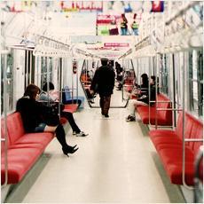 電車内での飲食、どこまでアリ?