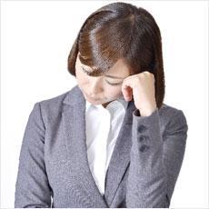 不当に退職を勧められたらどうしたらいい?――弁護士が教える自己防衛手段