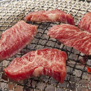 焼く、茹でる、蒸す、どれが一番太りにくい肉の食べ方なのか?