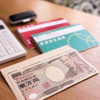 一人暮らし・実家暮らし、タイプ別で分かる新社会人貯金法