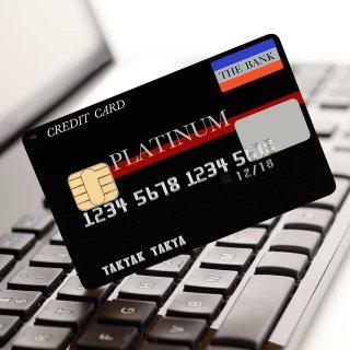 日常的にコンシェルジュを利用できる「プラチナカード」って何!?