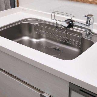 手入れの難しいステンレス製品の掃除方法3選