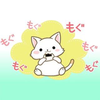 猫キャラ好きは必見!マモニャンの愛くるしいPVが完成