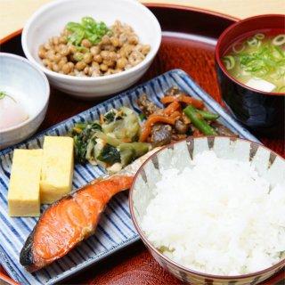 例えば関西人と東北人…夫婦が味覚の違いを克服する方法