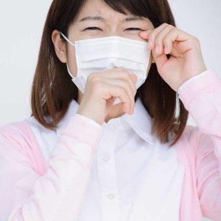 冬の終わりは戦いの始まり!花粉症について知っておきたいこと3選