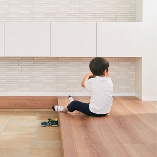 掃除のプロが教える、環境アレルゲン対策の新常識!【PR】