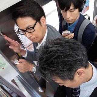 電車で起こる「お客様同士のトラブル」とは?実際にあったケースと対処法を聞いてみた