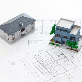 集合住宅と一軒家、どちらが侵入されやすい?ゴキブリの気になる疑問に迫る