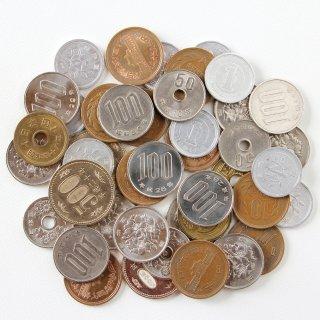 造幣局に聞いた!お金の疑問いろいろ