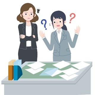 キャリアカウンセラーに聞いた。仕事の整理ができない人、苦手な人へのアドバイス