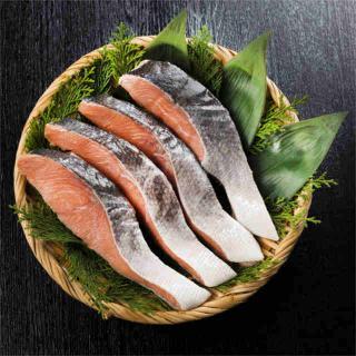 秋鮭っていつもの鮭と何が違うの?