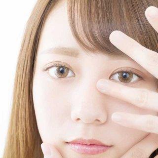医師に聞いた!顔や瞼のむくみをとる方法