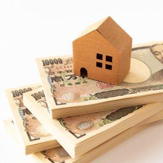 住宅ローン専門家に聞いた!自分の年収に合ったマイホームの価格と頭金は?世帯年収別アンケート2019