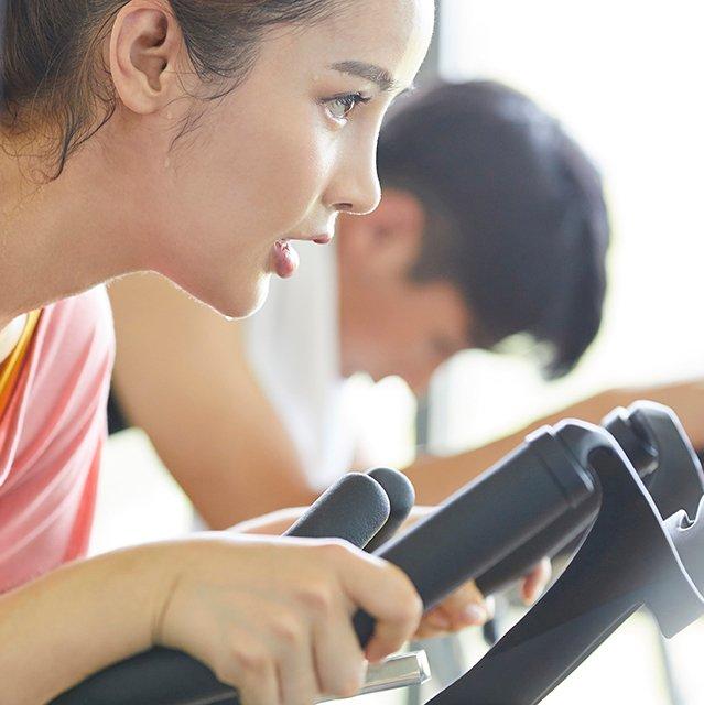 筋トレのしすぎで免疫力低下?オーバートレーニング症候群について専門家に聞いてみた