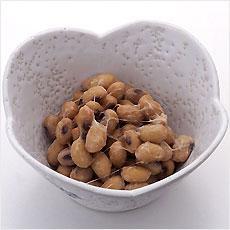 納豆は賞味期限が過ぎてから、いつまで食べられるのか?
