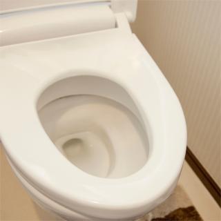 トイレは超危険スポット!ノロウイルスに感染しない・拡大させないためには