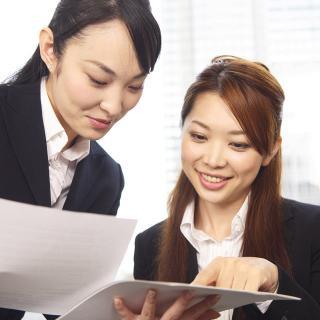 心理学者が教える、女性が多い職場でうまく立ちまわるコツ