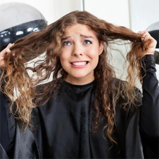 専門家を直撃……クセ毛の持ち主が梅雨を乗り切る方法