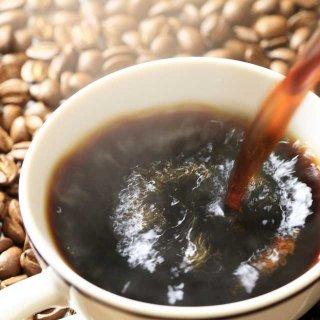 カフェインがもたらす利尿作用のメカニズムを医師に聞いた!