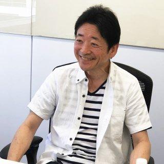 水島裕は声優やタレントである前に「おもしろがり屋」であった!?!?