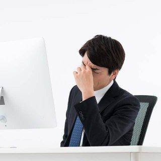 慢性疲労症候群ってどんな病気?専門家が解説