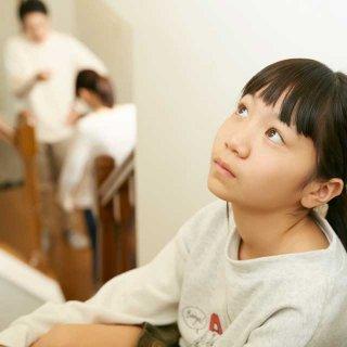 子育ての専門家に聞いた!夫婦喧嘩が子どもに与える影響と仲直りする方法