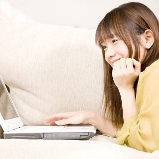 好きだった人・元恋人の名前をネットで検索したことある?