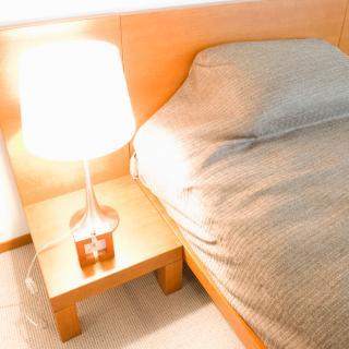 夫婦の寝室問題を心理学者が解決