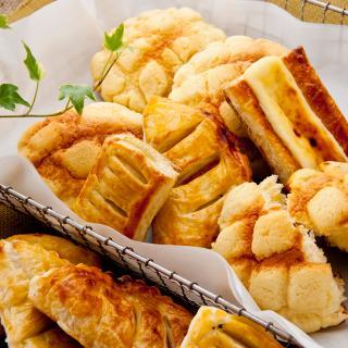 パン屋さんのパンに賞味期限はある?