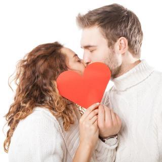 【オネエが斬る!】濃厚なキスが嫌い?それでいいじゃない。