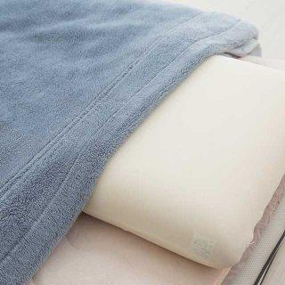 知っておきたい電気毛布のお手入れ方法
