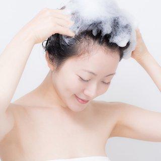 髪は毎日洗わないとダメ?