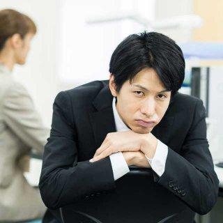 """""""残念女子""""に引っかかりやすい男性の特徴5種"""