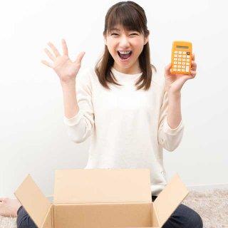 【PR】4Kテレビなど年末年始に家電製品を買うならdショッピングで半額に!