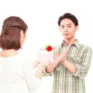 【バレンタイン特集】彼がバレンタインチョコを受け取ってくれない!<本命編>