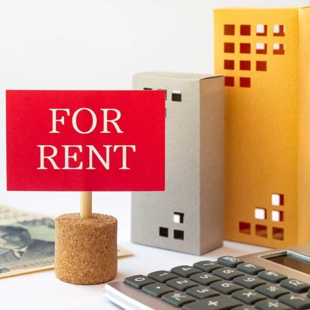 賃貸orマンション購入。将来、田舎の持ち家に帰るまでの住居はどちらがよい?