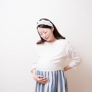 """出産前後は""""痔""""にご注意!その原因は?【PR】"""