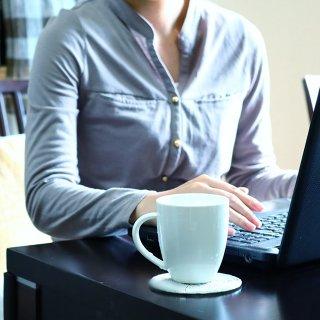 テレワークやシェアオフィスなど、働き方の選択肢が増える時代に必要なこと【PR】