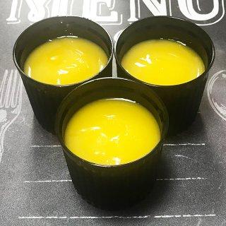 余った片栗粉で作る!簡単お菓子3選