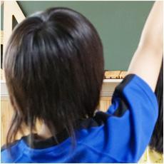 ヤンキーの後ろ髪が長いのはどうして?
