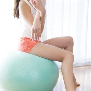 トレーナーに聞いた!筋肉痛が残っている時に筋トレしても大丈夫?
