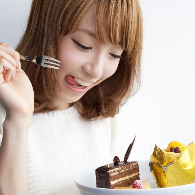 「女の子 食べる」の画像検索結果