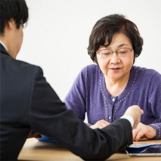 40代50代で離婚した女性に必要となる老後資金はいくら?