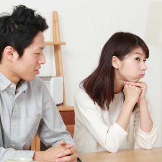 心理カウンセラーに聞いた!共感を求める女性と解決を求める男性の関係