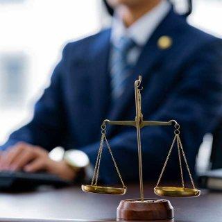 弁護士と弁理士の違いとは?弁護士本人に聞いてみた!