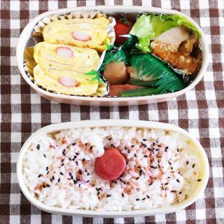 梅雨~夏に作るお弁当が心配……お弁当が傷みにくくなる方法を専門家が伝授!