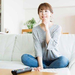 イッキ見したい!2019年放送の名作ドラマ5選
