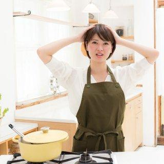 料理に掃除に!キッチンで使える裏ワザ3選