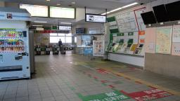 IC transportation tickets around Japan (SUICA/PASMO/ITOCA etc.)